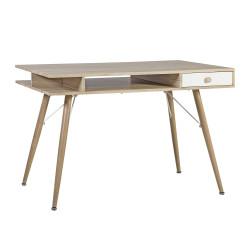 CROSBY työpöytä 120cm