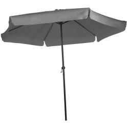 Aurinkovarjo 3m, useita...