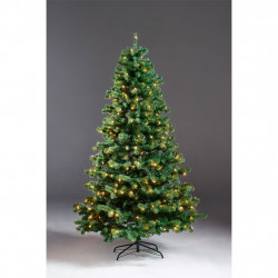 Joulukuusi 180 x 118 cm,...