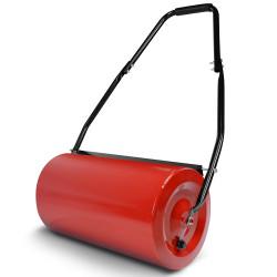Lawn Roller - Puutarhajyrä