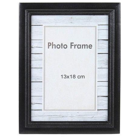 Kuvakehys 3, 13x18 cm, Eri värejä