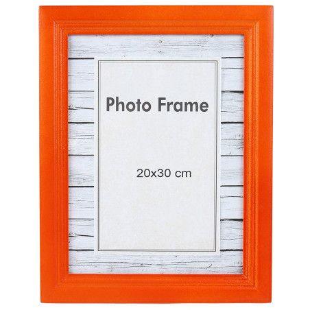 Kuvakehys 3, 20x30 cm, Eri värejä