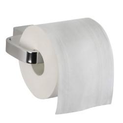 WC-paperiteline 2