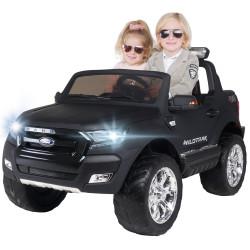 RANGER Lasten sähköauto,...