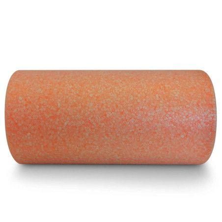 Hierontarulla, oranssi