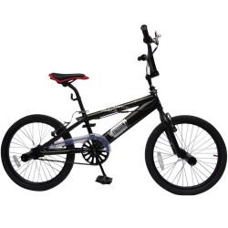 """FREEDOM 20"""" BMX-pyörä..."""