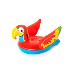 Uimapatja Papukaija Rider