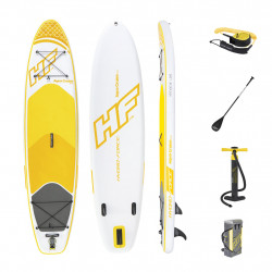 SUP-lauta Aqua Cruise Tech,...
