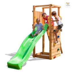 Fungoo TipTop leikkikeskus