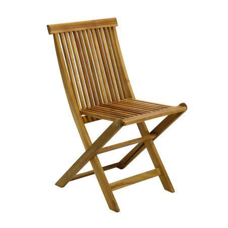 FINLAY Parvekeryhmä, pöytä+2 tuolia