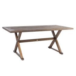 Pöytä FARMER 180x95cm