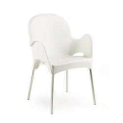 ATENA pinottava tuoli,...
