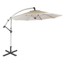 CAPRI 3m aurinkovarjo,...