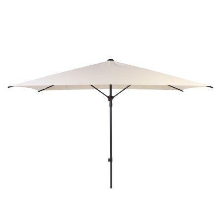 BALCONY aurinkovarjo 2 x 3m, beige