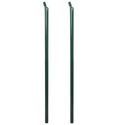 Aidan tukipylväs 2 kpl 150 cm