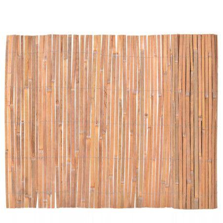 Bambuaita 100x400 cm