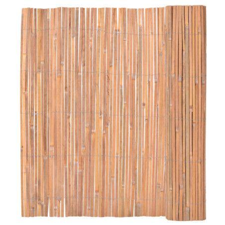 Bambuaita 150x400 cm