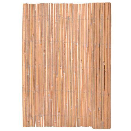 Bambuaita 200x400 cm