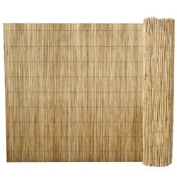 Olkiaita 150x500 cm