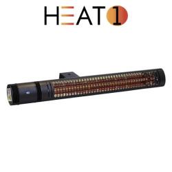 HEAT1 ECO High-line 2000 W...