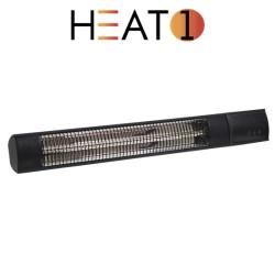 HEAT1 ECO Pro-line 2000 W...