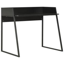 Työpöytä 90x60x88 cm, 4...