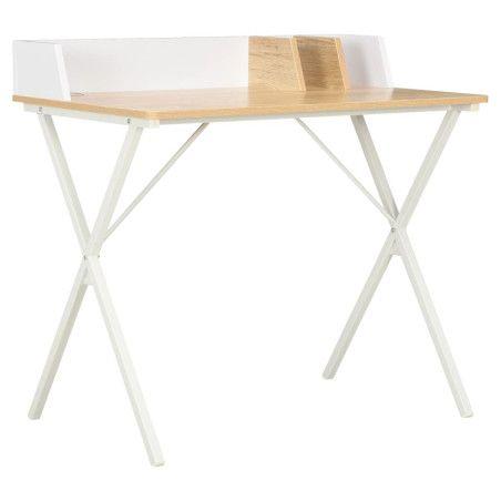 Pieni työpöytä, 4 eri väriä