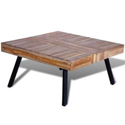 Sohvapöytä neliö...