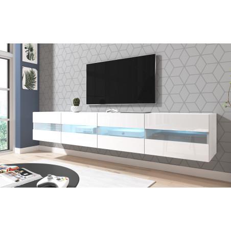 RITA 2 tv-taso, 2 eri väriä