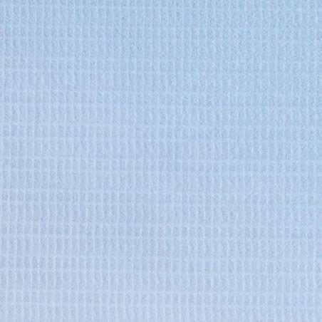 Taitettava tilanjakaja 160x170 cm ranta