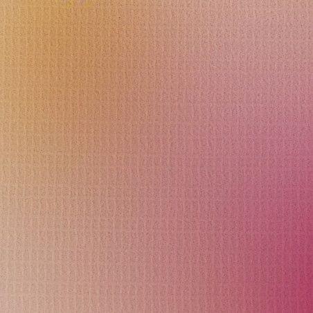 Taitettava tilanjakaja 160x170 cm kukka