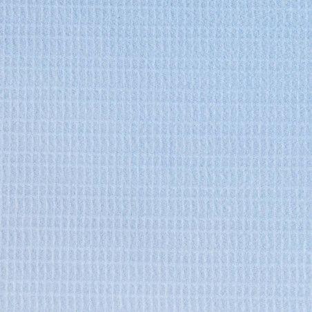 Taitettava tilanjakaja 200x170 cm ranta