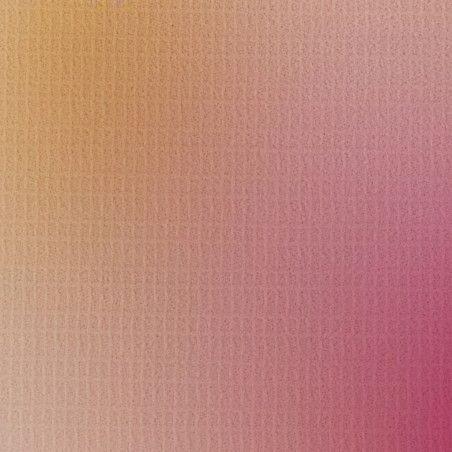 Taitettava tilanjakaja 200x170 cm kukka