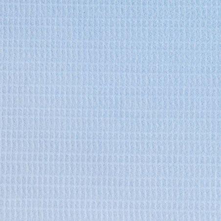 Taitettava tilanjakaja 240x170 cm ranta