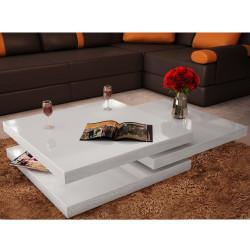 Sohvapöytä 3 tasoa...