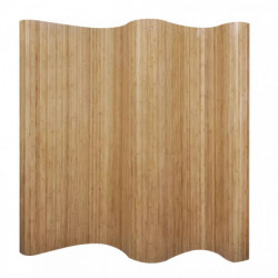Tilanjakaja bambu 250x165...
