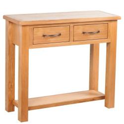 Sivupöytä 2...