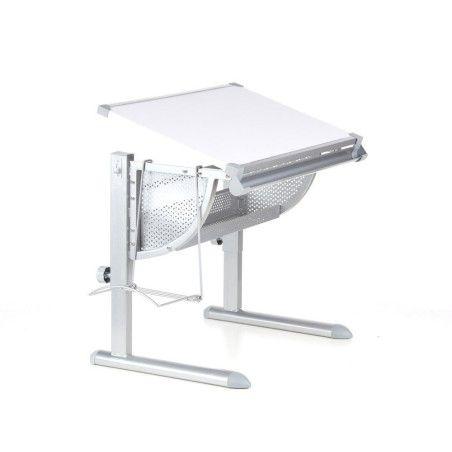Belia lasten pöytä (valkoinen)