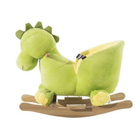 Vauvojen keinutuoli (Dinosaurus)