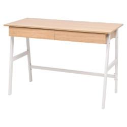 Kirjoituspöytä 110x55x75...