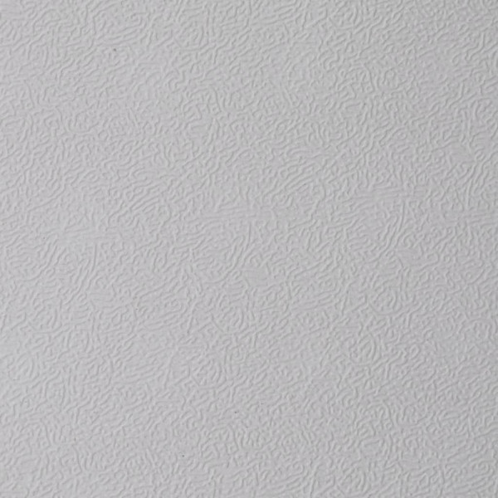 5-osainen Kokoontaittuva Ulkoruokaryhmä HDPE valkoinen 122 cm