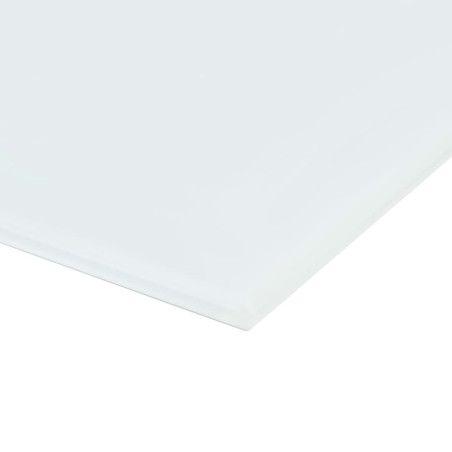 Magneettinen tussitaulu lasi 50x50 cm