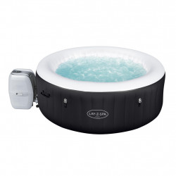 Poreallas Bestway Lay-Z-Spa...