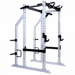 ICONIQ Power Rack R4