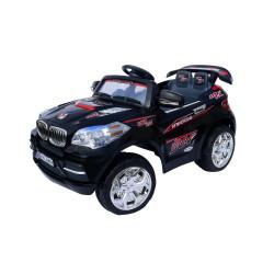 Lasten sähköauto BMX SUV