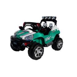 Lasten sähköauto Jeep 801