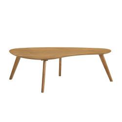 SCARLETTE Sohvapöytä ,...