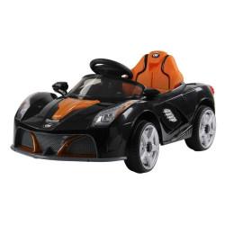 Lasten urheilusähköauto