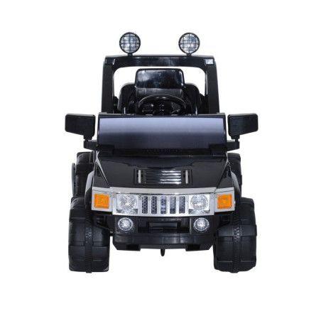 Lasten SUV-Jeep sähköauto