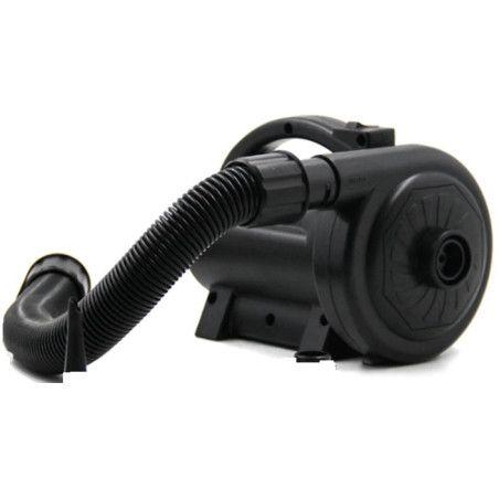 AirTrack-pumppu 400W